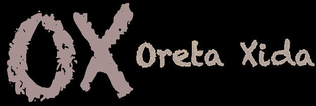 Oreta Xida